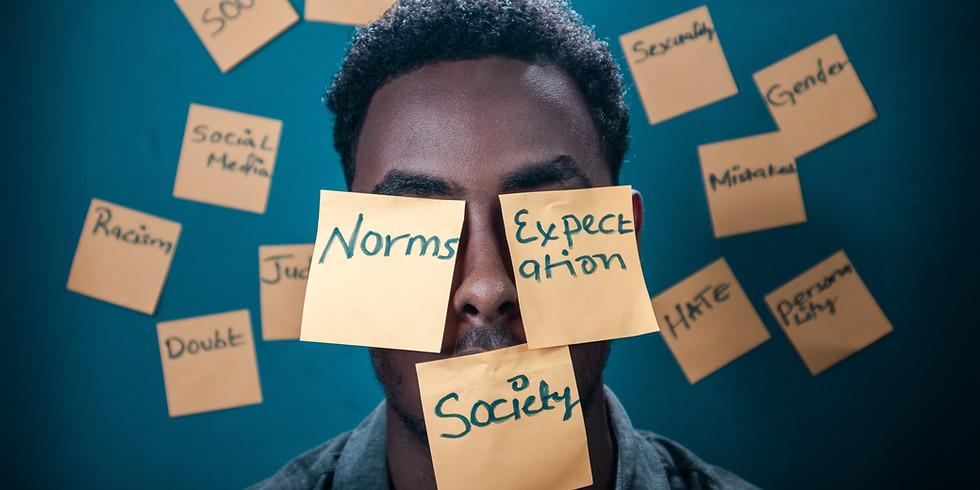 Experiential Workshop: Exploring Self- Judgement