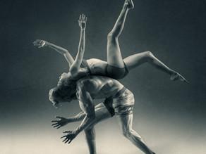 Mental Flexibility - Sự linh hoạt trong tư duy