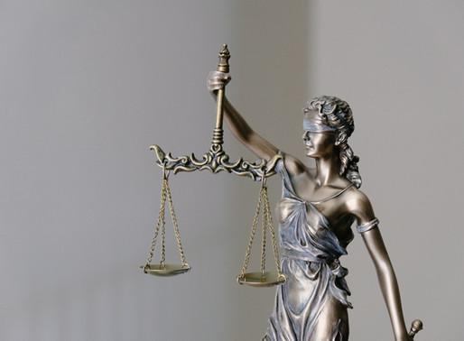 Justice Department Sues Teva for Pharmaceutical Kickback Scheme
