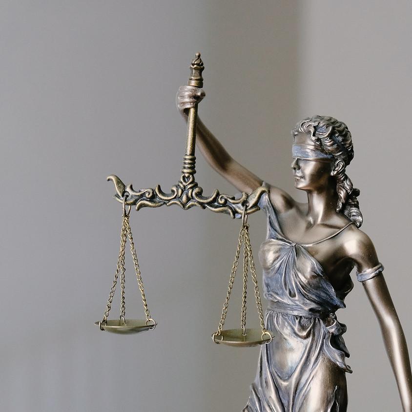 Leyes Universales Básico