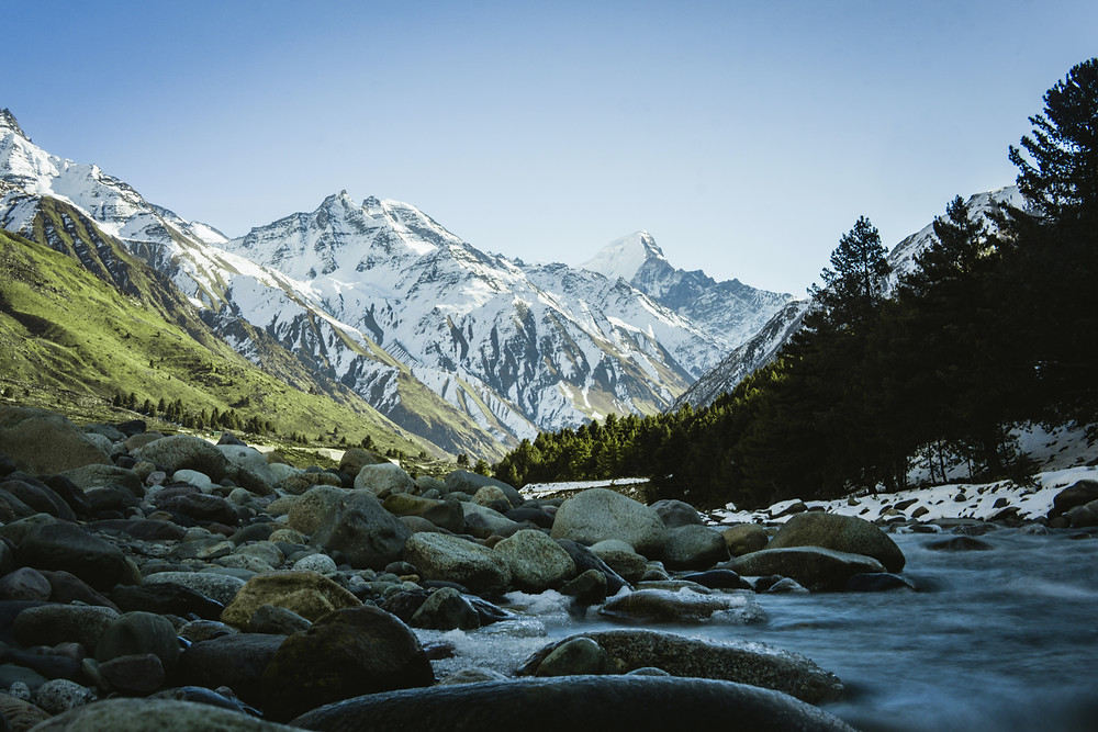 remote places to visit in himachal pradesh