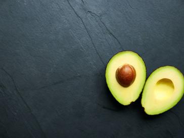 You're not an Avocado...