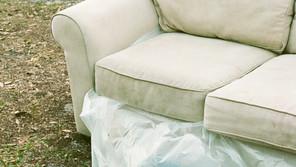 6/7 Parsonsfield Bulky Waste Pickup
