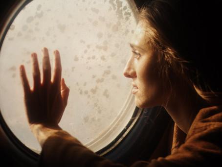 Felicidad: ¿Una cruel ilusión ó tu propia creación?