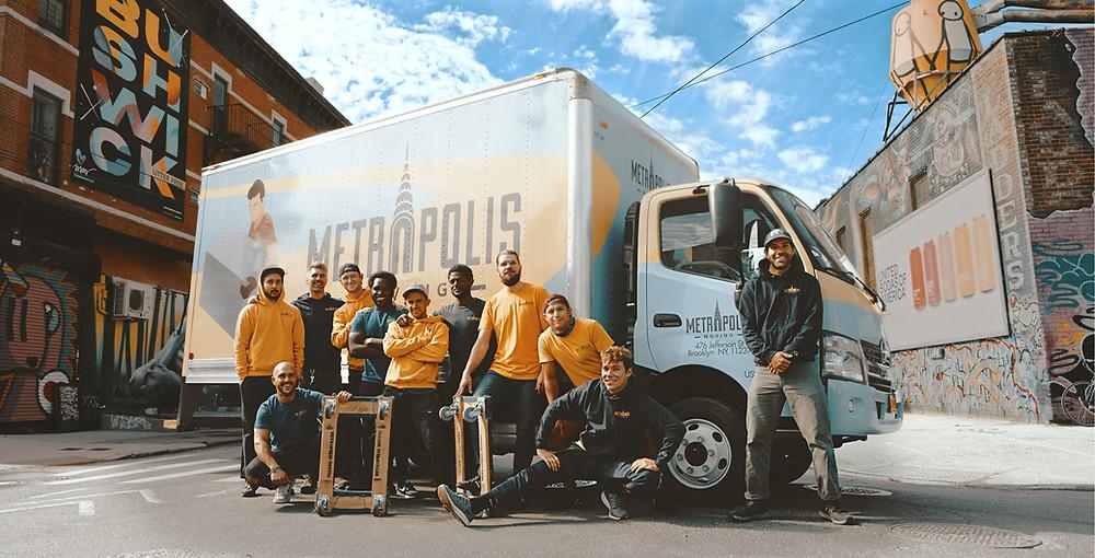 movers in brooklyn ny