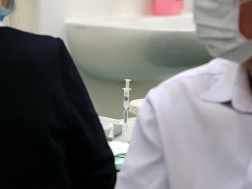 La Región de York da un paso más para garantizar la vacunación de sus residentes