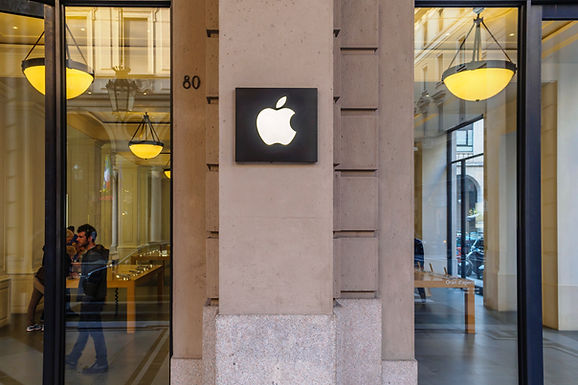 Apple Is Developing Its Own Search Engine That Will Go Up Against Google