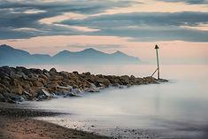 Image by Neil Thomas
