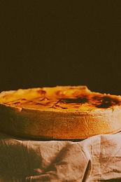 Cottage pie M