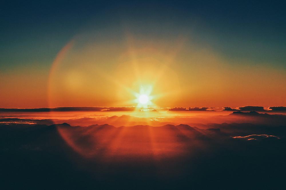 soleil immunité vitamine D