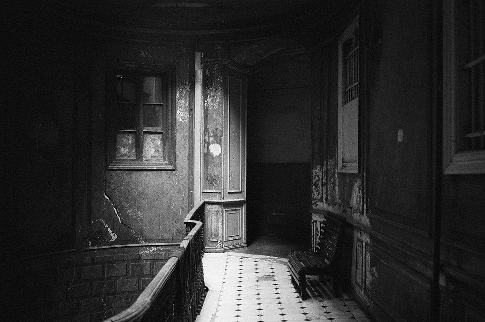 Image by Vasily Ledovsky