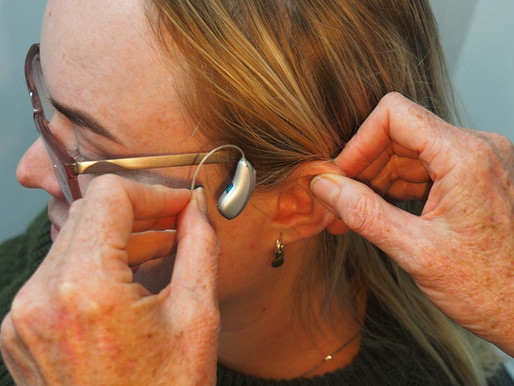 Is a Premium Hearing Aid Really Worth It?