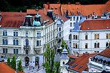 Ljubljana (SVN)
