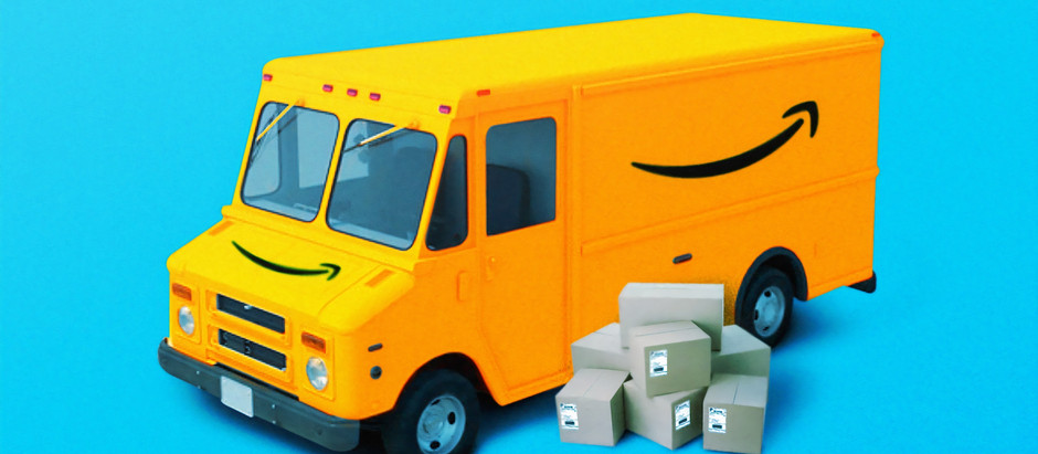 How to Expand Your Thriving Amazon Dropshipping Operation by Outsourcing Work