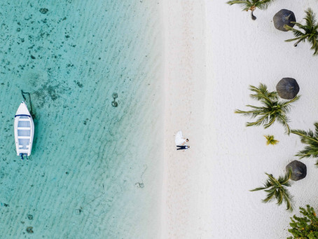 What to do in Mauritius?