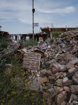 탈레반의 재집권과 파키스탄 정세
