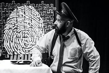 kobican fingerprinting service charlotte nc Image by hessam nabavi