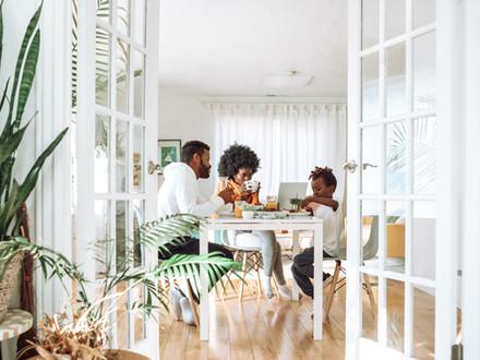 Apartamentos Tabas: construindo parcerias, experiências e uma grande marca