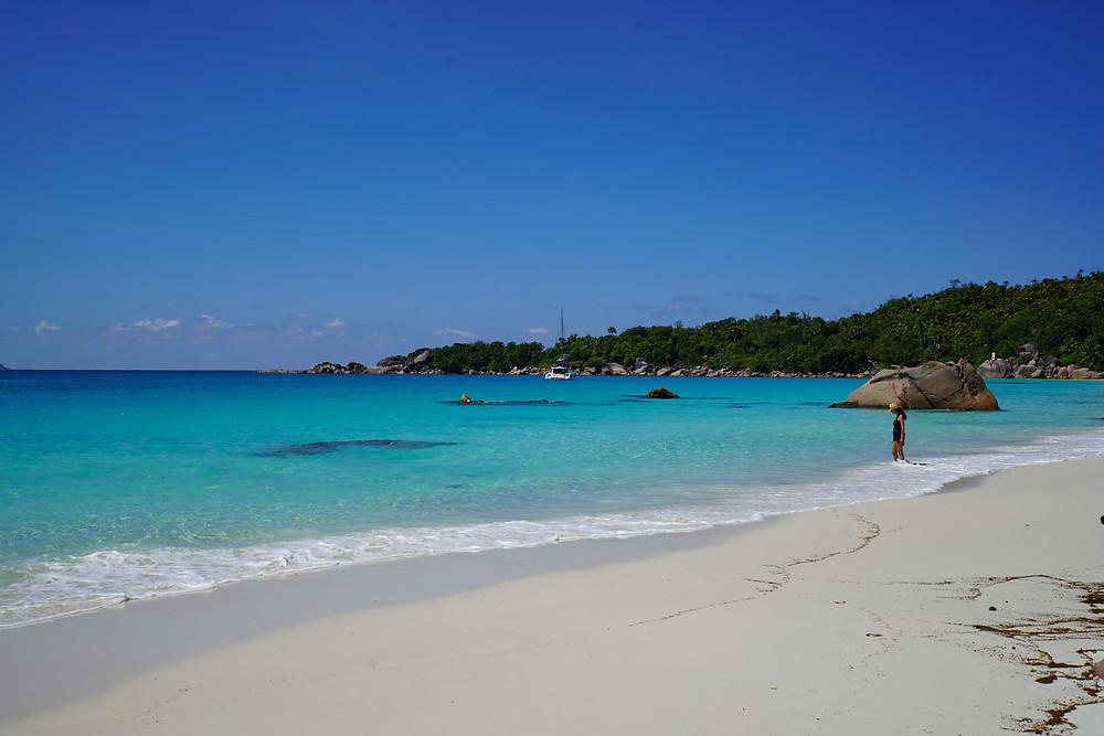 st. barts yacht charter, sailing vacation, catamaran charter, caribbean