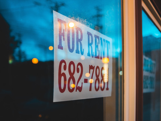 Does Your Rental Agreement Need To Be Notarized?