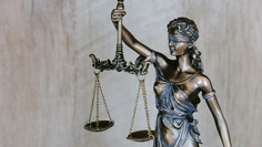 Protecting your legal office