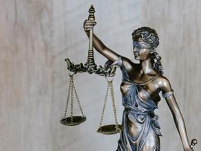 CASE COMMENTARY: TAJ MAHAL HOTEL VS. UNITED INDIA INSURANCE COMPANT LTD. & ORS
