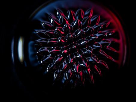 Critical Breakthrough in Quantum Computer Design