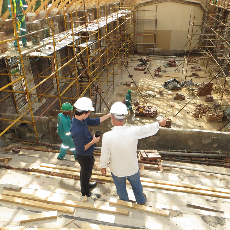 [August 7, 2021 Session] 8hr Continuing Education for NC General Contractor License Renewal (2)