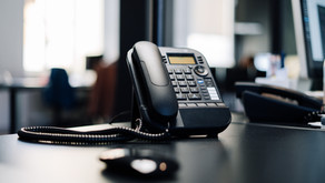 Lawyers, Stop Missing Phone Calls with These Two Tips