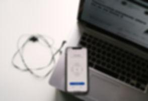 Téléphone IP - VOIP - BA Info