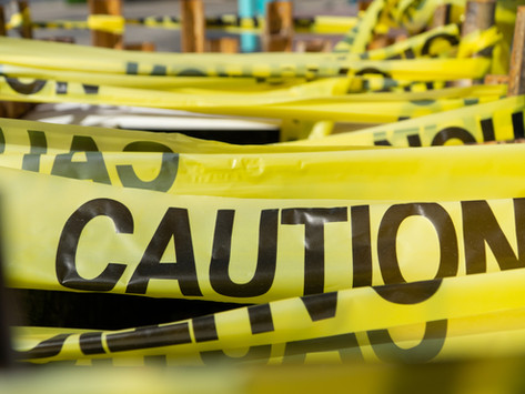 How to Warn Employees About Fraudulent Covid-19 Schemes