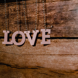 Tales of a Small Business Owner - A love Story