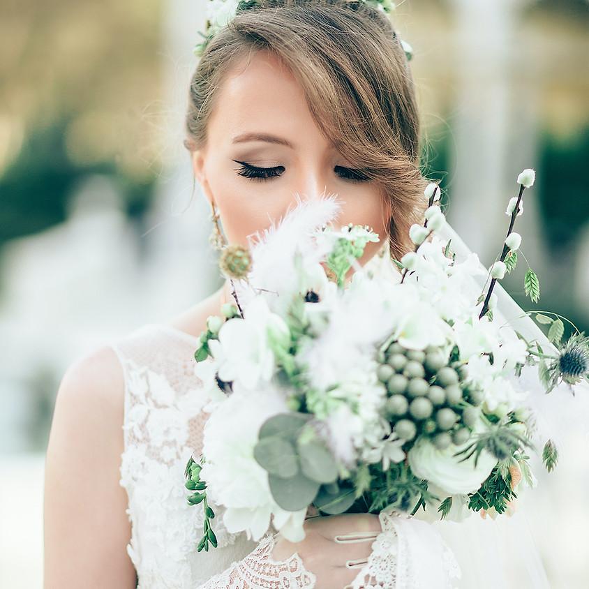 34th Annual Bridal Spectacular 2021