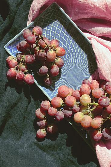Grapes Red Bag (approx 1kg per bag)
