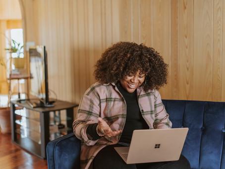 Augusta Communities Introduces New WebAccess Portal