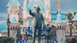 Planning a Disneyland Vacation with Kids in 2021