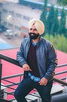 Image by Gursimrat Ganda