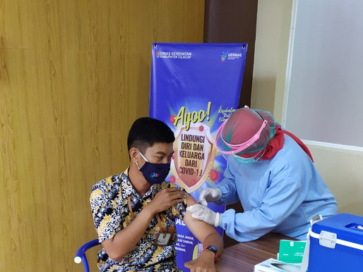 Siaran Pers | Pembelajaran Tatap Muka Perlu Perhatikan Kesiapan Sekolah dan Jangkauan Vaksinasi