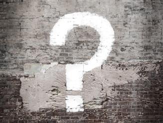 As Duas Perguntas de Paulo