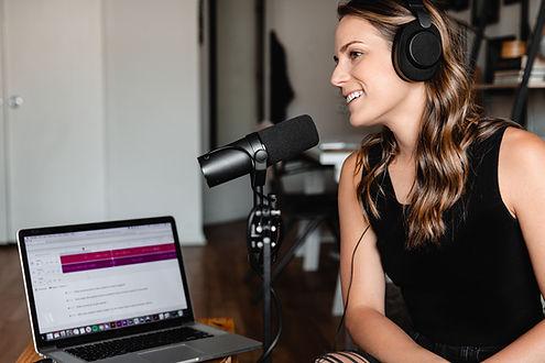 IAB: Podcast reklamcılığı bu yıl 1 milyar doları aşacak