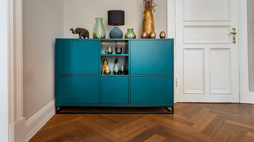 Sideboard Collections