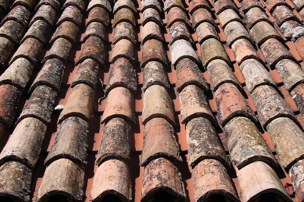 audit toit couverture