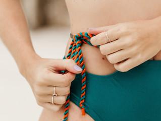 Injeções de Enzimas: tratamento para gordura localizadas