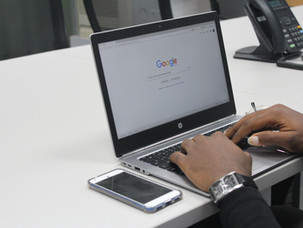 Are Google Ads Expensive?