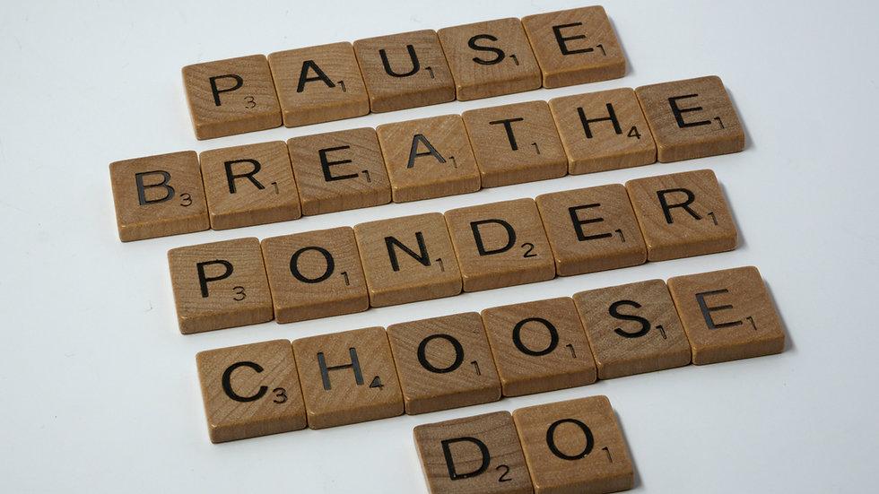 Breathe of Life Attunement