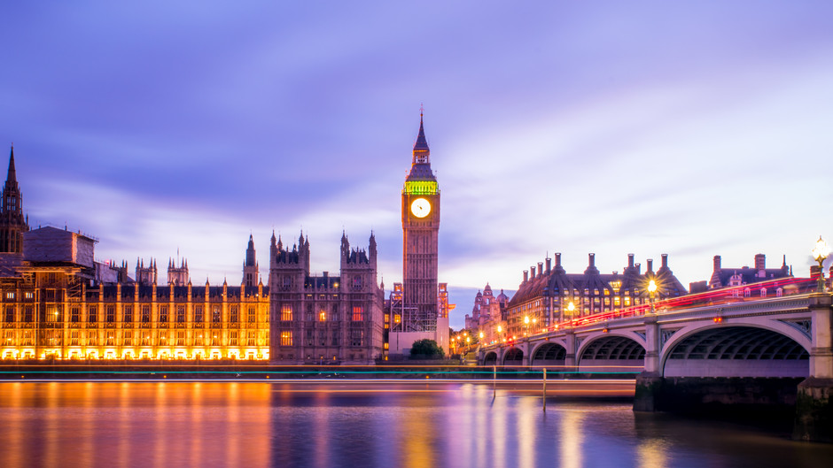 Who Are Our MPs and Why does it Matter?