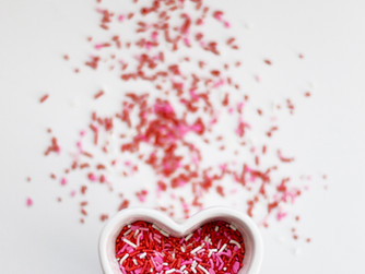 ¿Te Atreves a un San Valentín Diferente?