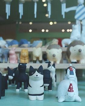child children toy animals, toy cat, toy horse, toy hedgehog, hedge hog, toy dog