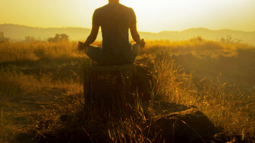 Brain Concussions and Yoga Therapy