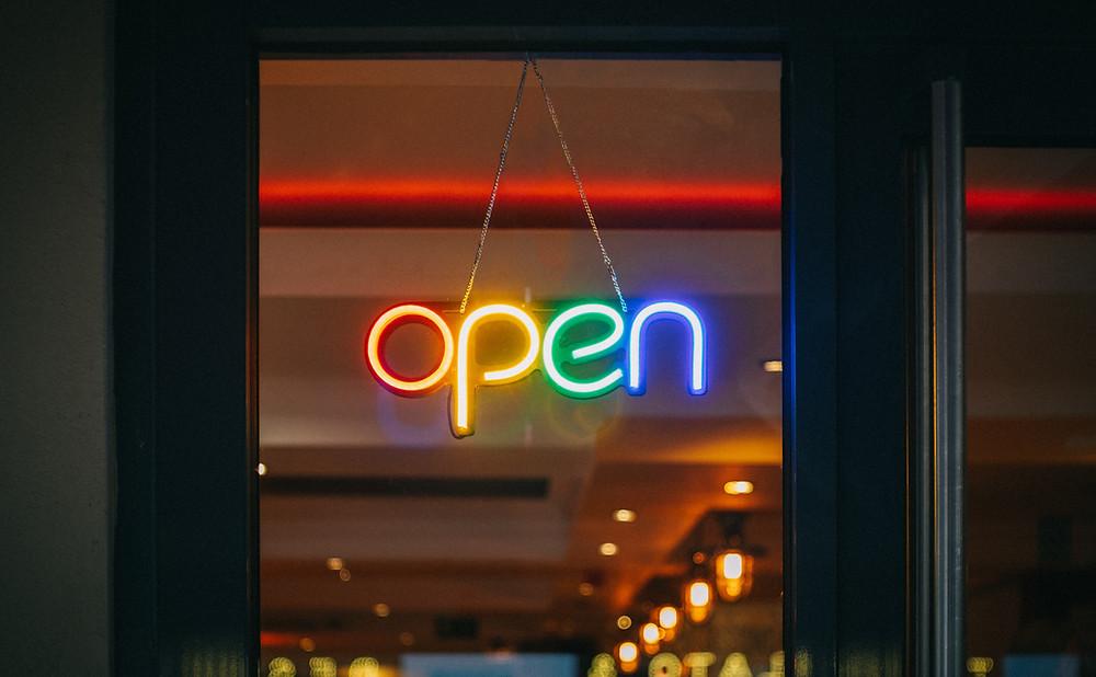 50 tips para iniciar tu propio negocio